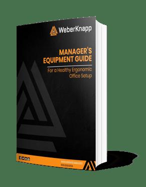 ManagersEquipmentGuide_Book