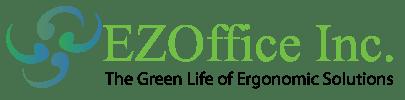 EZoffice Inc